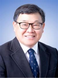 이정환 재료연구소 신임 소장. - 한국기계연구원 제공